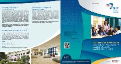 Research Brochure