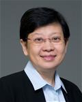 Mrs Chua-Lim Yen Ching2