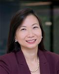 Ms Liew Wei Li2