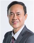 Prof Tan Ooi Kiang2