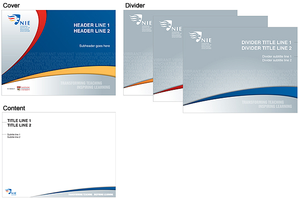 powerpoint templates for corporate presentations