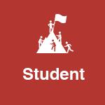 consortium student