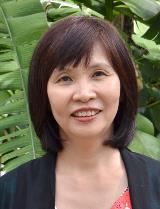 HO Pau Yuen Jeanne Marie