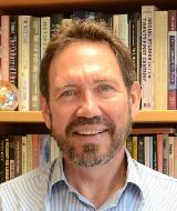 BAILDON Mark Charles
